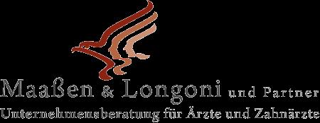Maaßen & Longoni